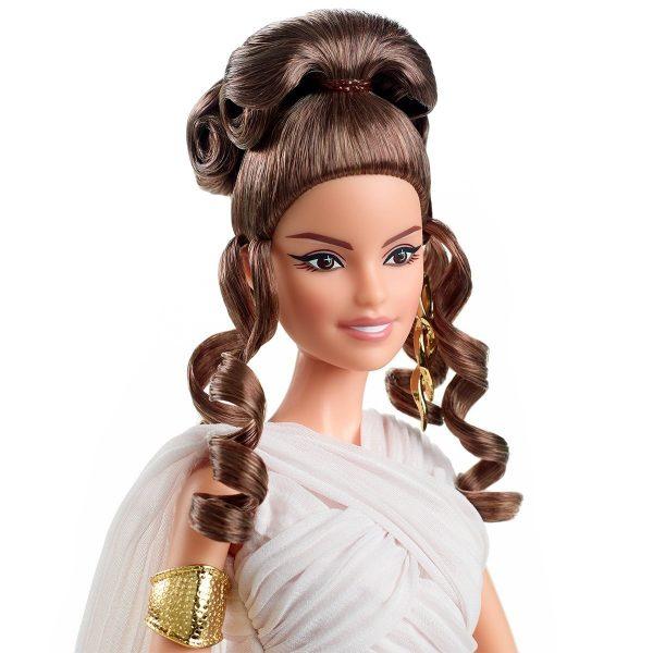 Barbie-Star-Wars-Rey-3-600x600