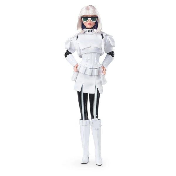 Barbie-Star-Wars-Stormtrooper-1-600x600