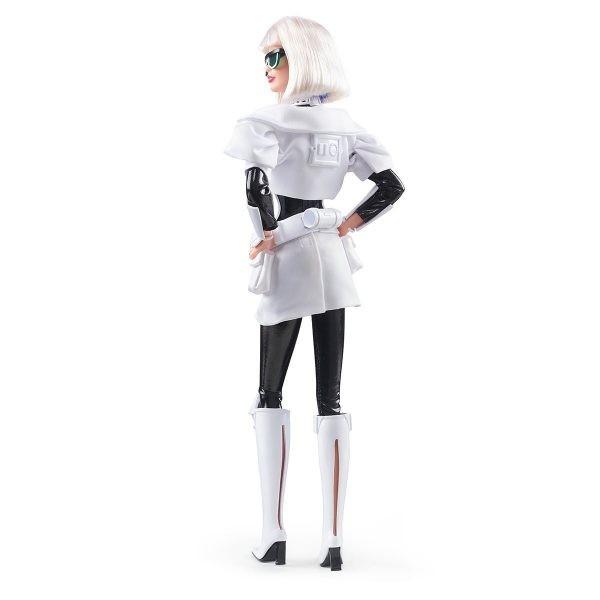 Barbie-Star-Wars-Stormtrooper-2-600x600