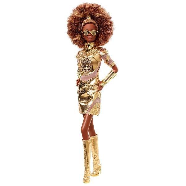 Barbie-Star-Wars-c3po-1-600x600