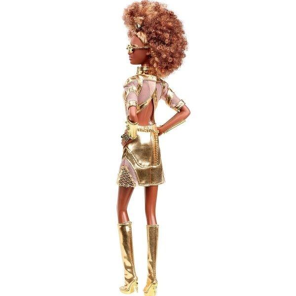 Barbie-Star-Wars-c3po-2-600x600