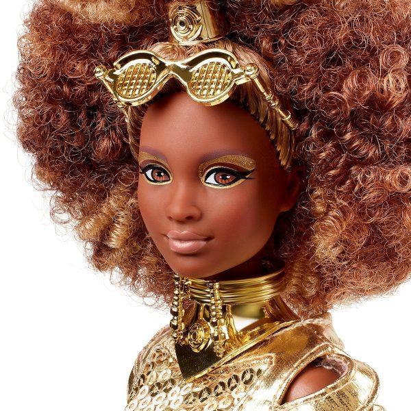 Barbie-Star-Wars-c3po-3-600x600
