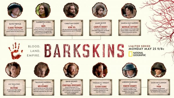 Barkskins-Characters-600x338