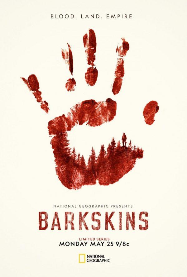 Barkskins-Poster-600x889