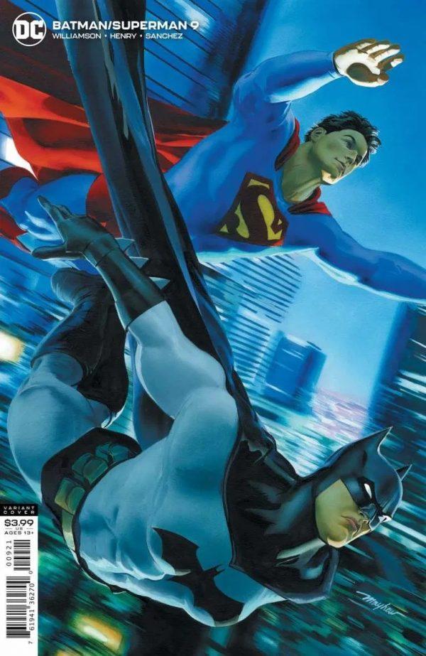 Batman-SUperman-9-2-600x923