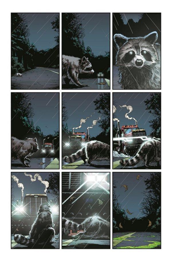 Batman-Three-Jokers-1-1-600x911