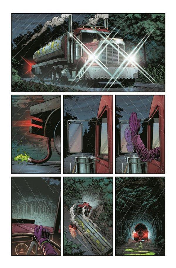 Batman-Three-Jokers-1-2-600x911