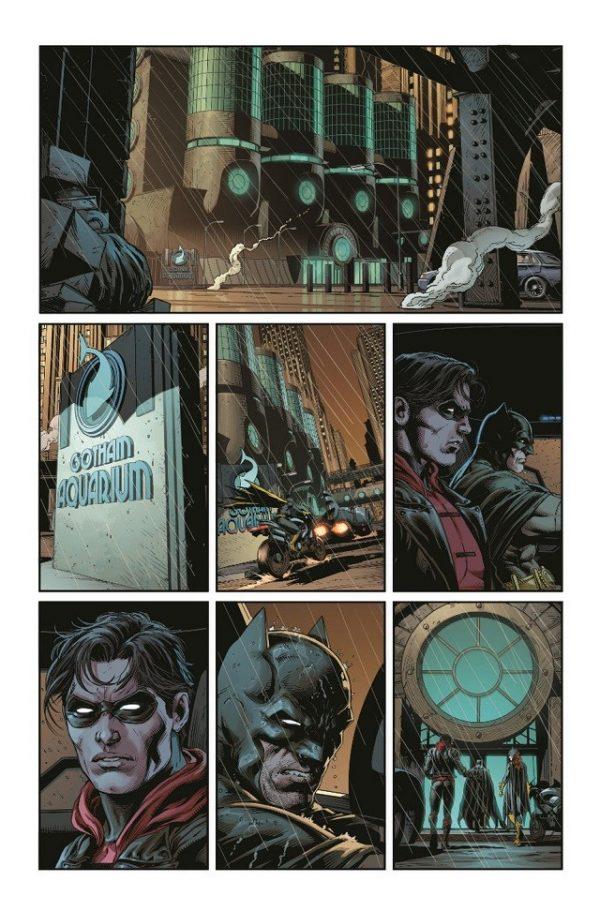 Batman-Three-Jokers-1-3-600x911