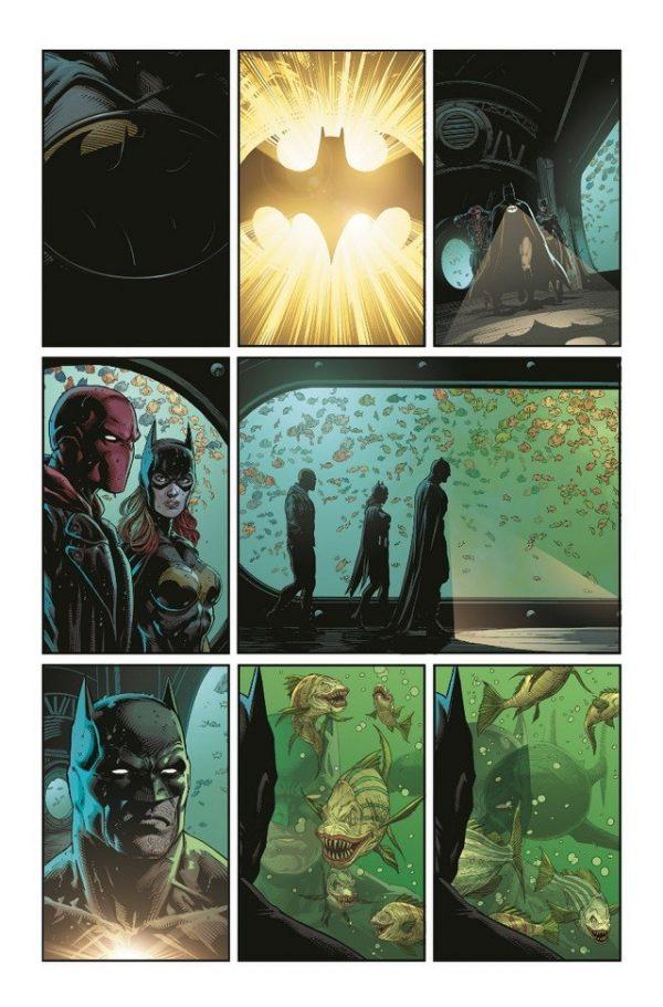 Batman-Three-Jokers-1-4-600x911