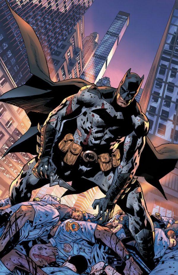 Batmans-Grave-7-first-look-1-600x923