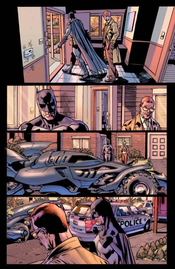 Batmans-Grave-7-first-look-2-600x922