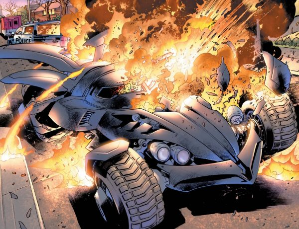 Batmans-Grave-7-first-look-3-600x461