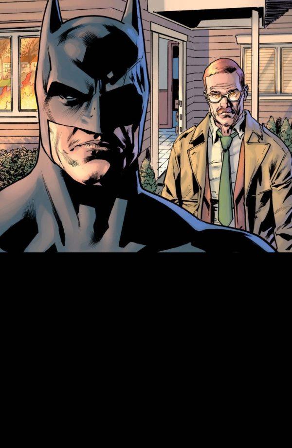 Batmans-Grave-7-first-look-4-600x922
