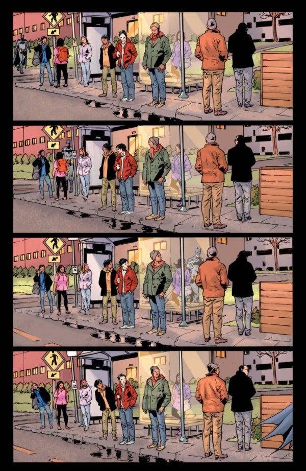Batmans-Grave-7-first-look-5-600x922