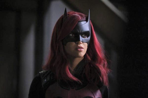 Batwoman-s1-finale-2-600x400-1