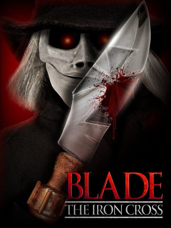 Blade-The-Iron-Cross-600x800