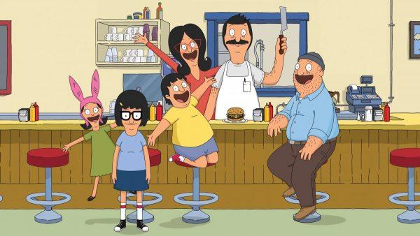 Bobs-Burgers-Season-10-600x338