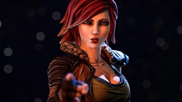 Borderlands-Lilith-Movie-600x338