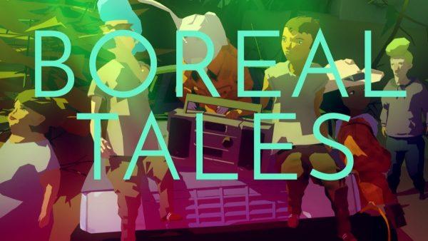 Boreal-Tales-600x338