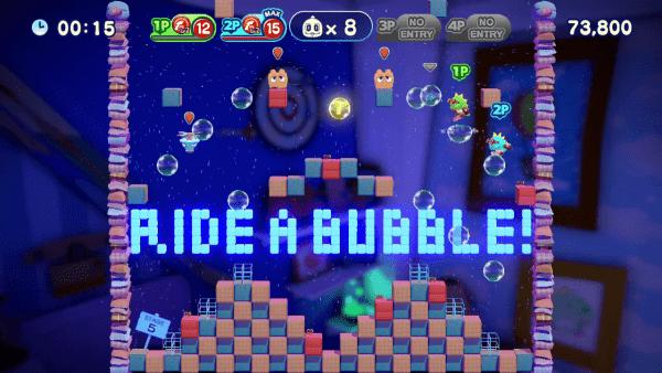 BubbleBobble4Friends_Screen1-600x338