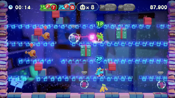 BubbleBobble4Friends_Screen2-600x338