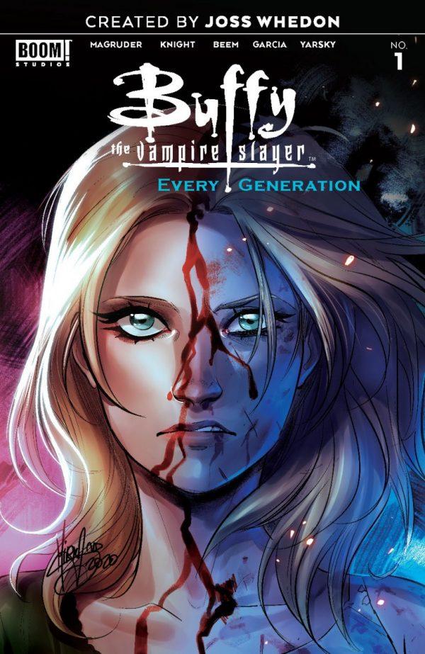 Buffy-the-Vampire-Slayer-Every-Generation-1-1-600x923