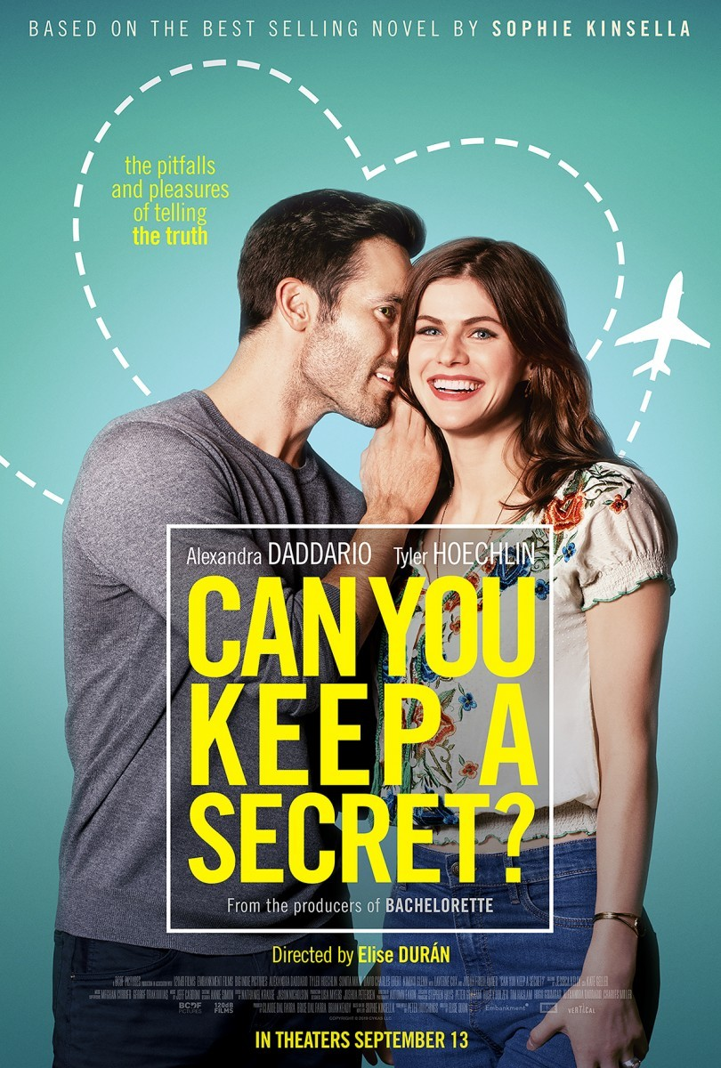 Can-You-Keep-A-Secret-poster