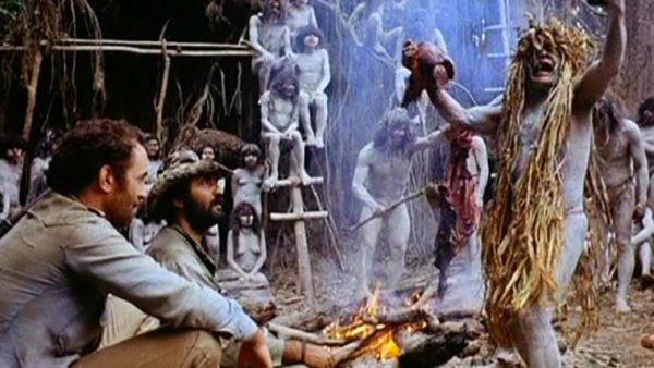 Cannibal-Holocaust-2-600x338