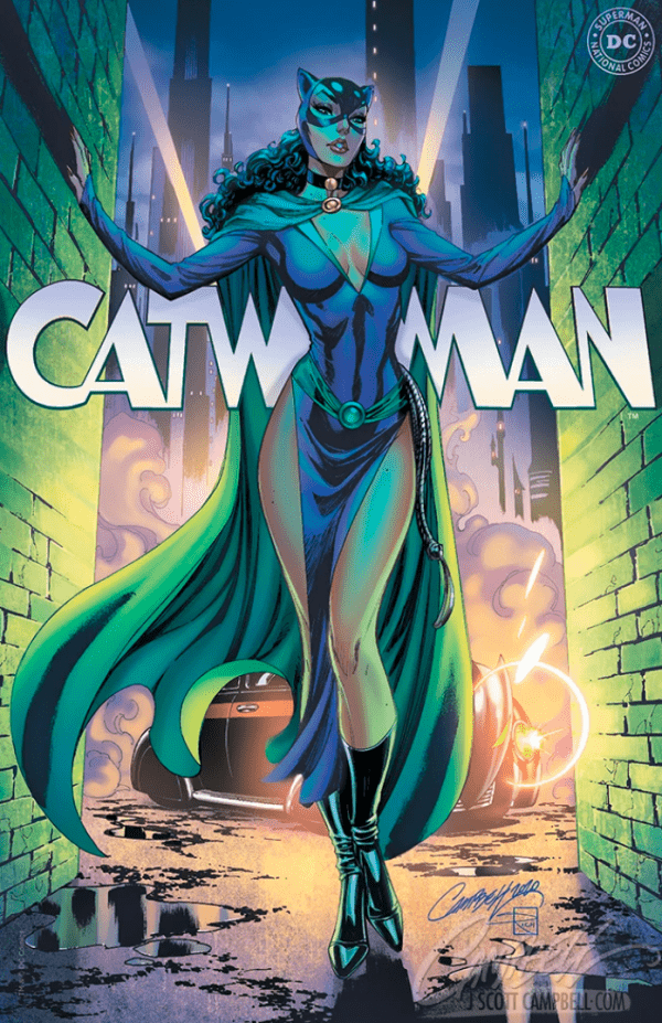 Catwoman-80th-1-600x927