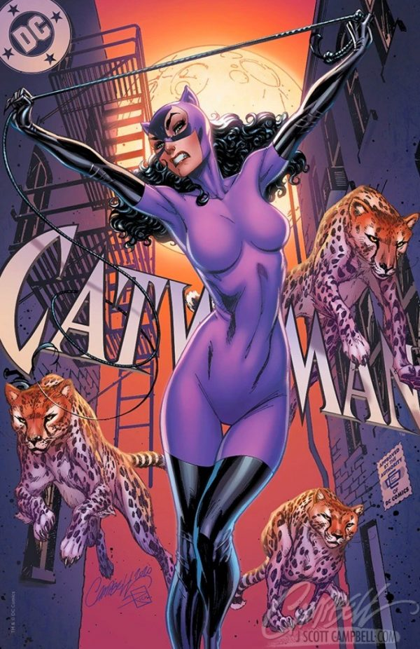 Catwoman-80th-16-600x926