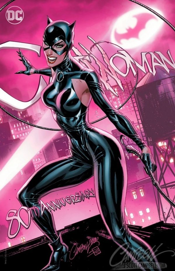 Catwoman-80th-18-600x927