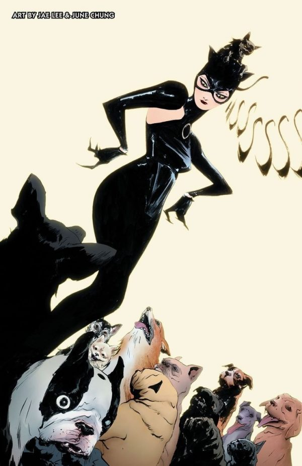 Catwoman-80th-29-600x923