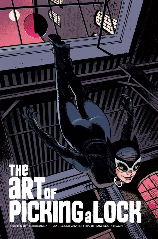 Catwoman-80th-34-600x909