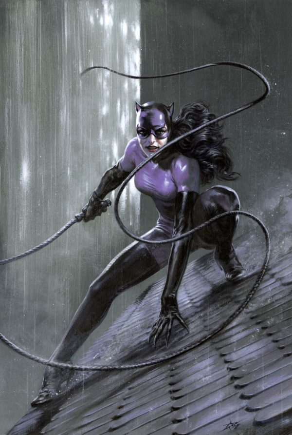 Catwoman-80th-7-600x892
