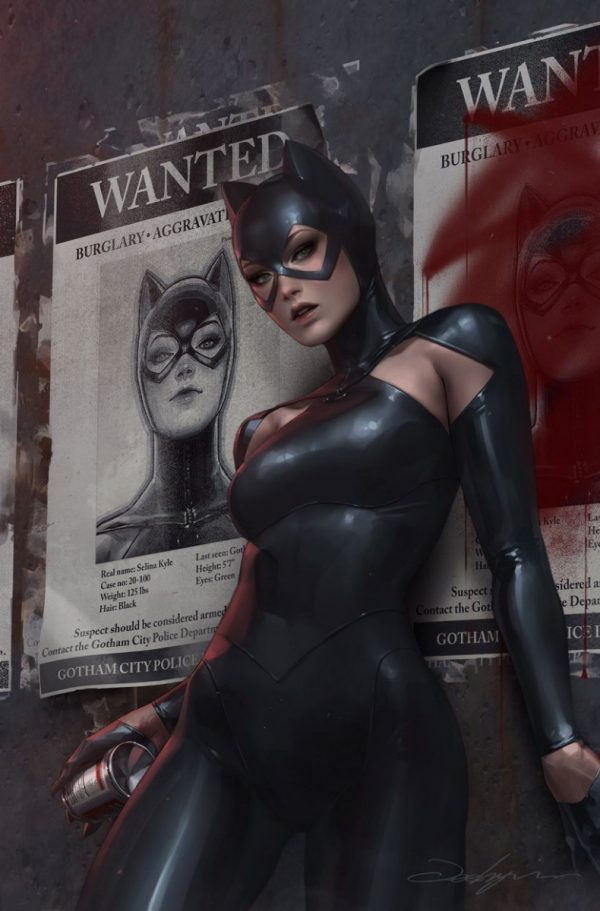 Catwoman-80th-9-600x911