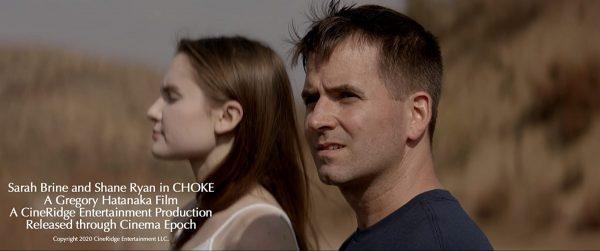 Choke.-600x251