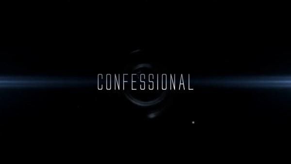 Confessional-Official-Trailer-HD-_-A-Shudder-Exclusive-1-23-screenshot-600x338