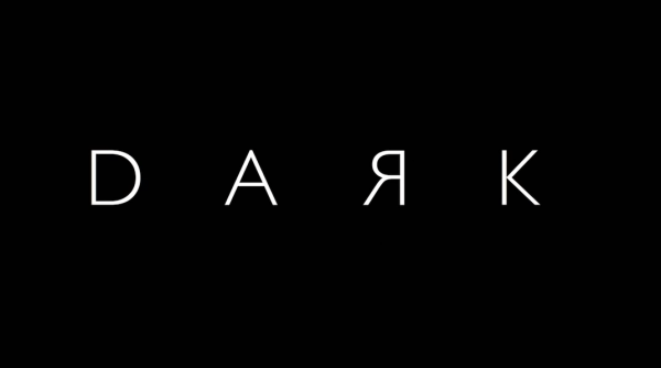 Dark-Season-3-_-Date-Announcement-_-Netflix-0-55-screenshot-600x334