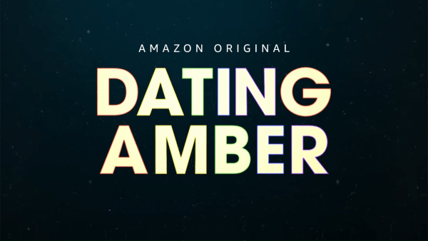 Dating-Amber-_-Official-Trailer-_-Prime-Video-1-40-screenshot-600x338