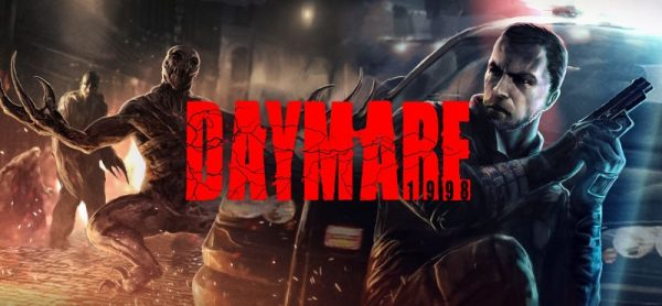 Daymare-1998-4-600x278