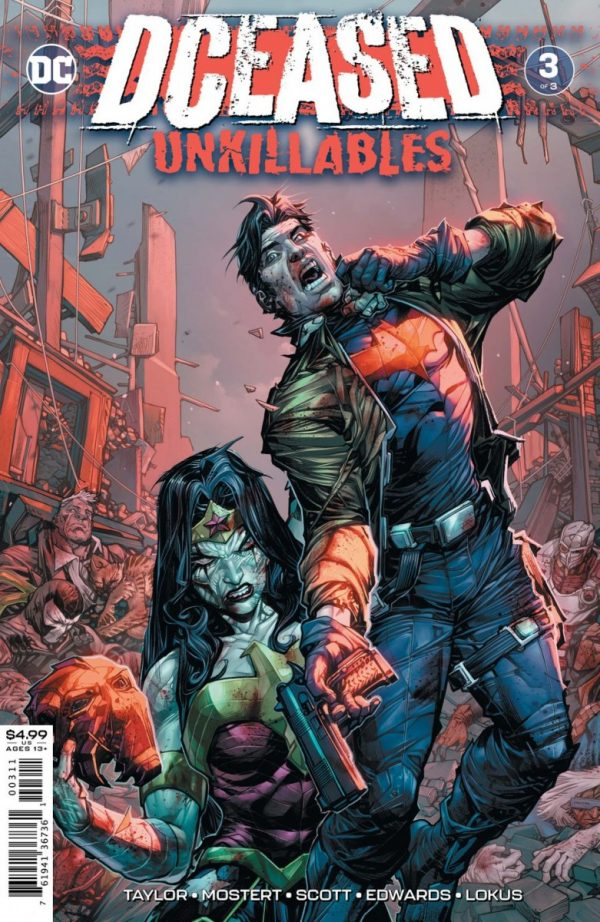 Dceased-Unkillables-3-1-600x922