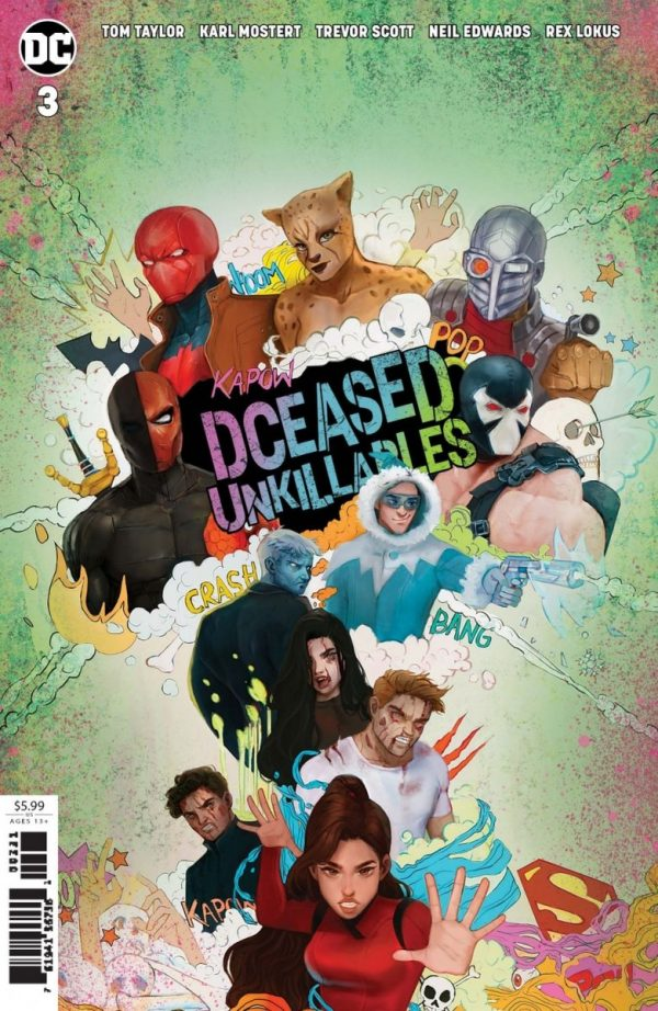Dceased-Unkillables-3-3-600x922