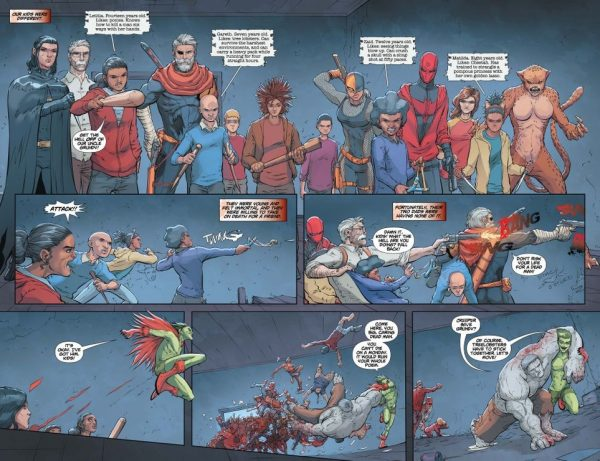 Dceased-Unkillables-3-7-600x461