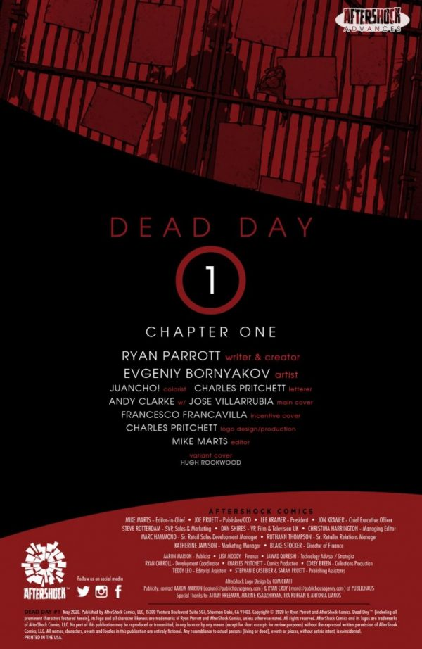 Dead-Day-1-2-600x922