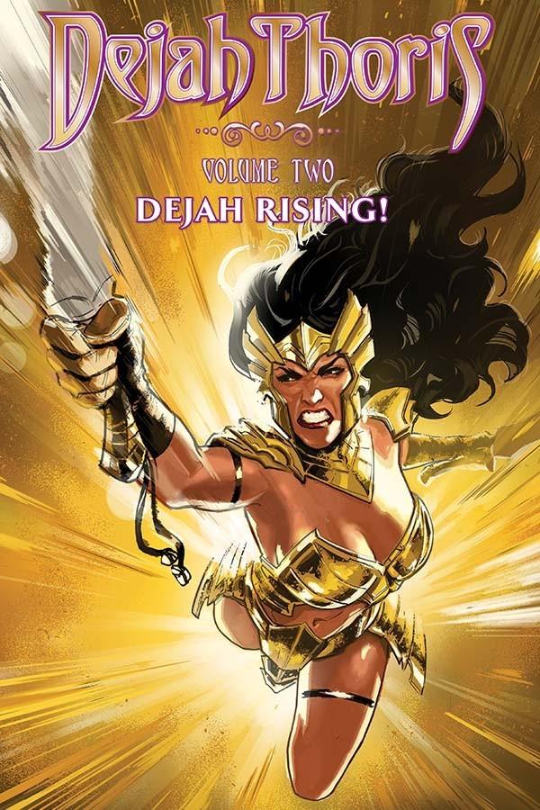 Dejah-Thoris-Vol.-2-Dejah-Rising-1