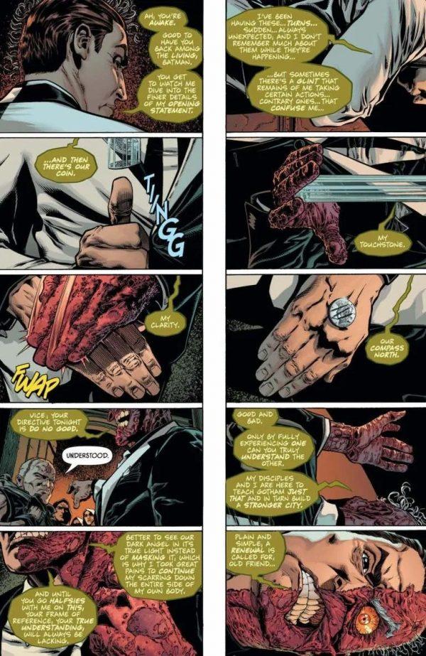 Detective-Comics-1022-4-600x923