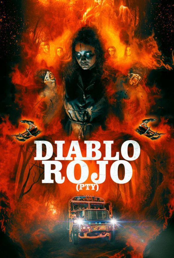 Diablo-Rojo-PTY-Poster-FINAL-600x889