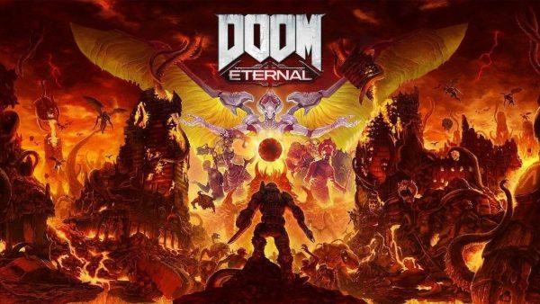 Doom-Eternal-Key-Art-1024x576-1-600x338