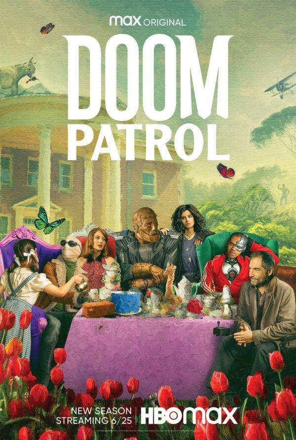 Doom-Patrol-Season-2-1-600x889