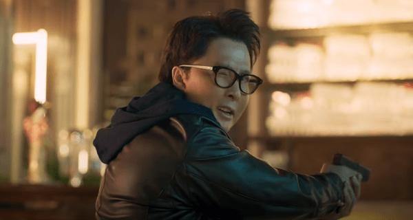 ENTER-THE-FAT-DRAGON-2020-Official-Trailer-_-Donnie-Yen-Martial-Arts-Movie-1-22-screenshot-600x320
